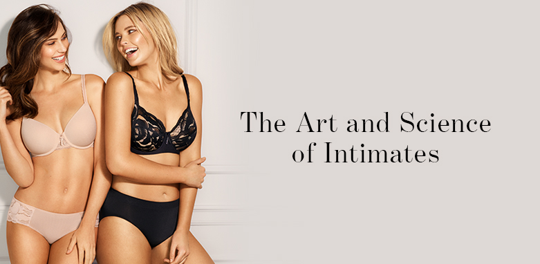 The Art and Science of Intimates